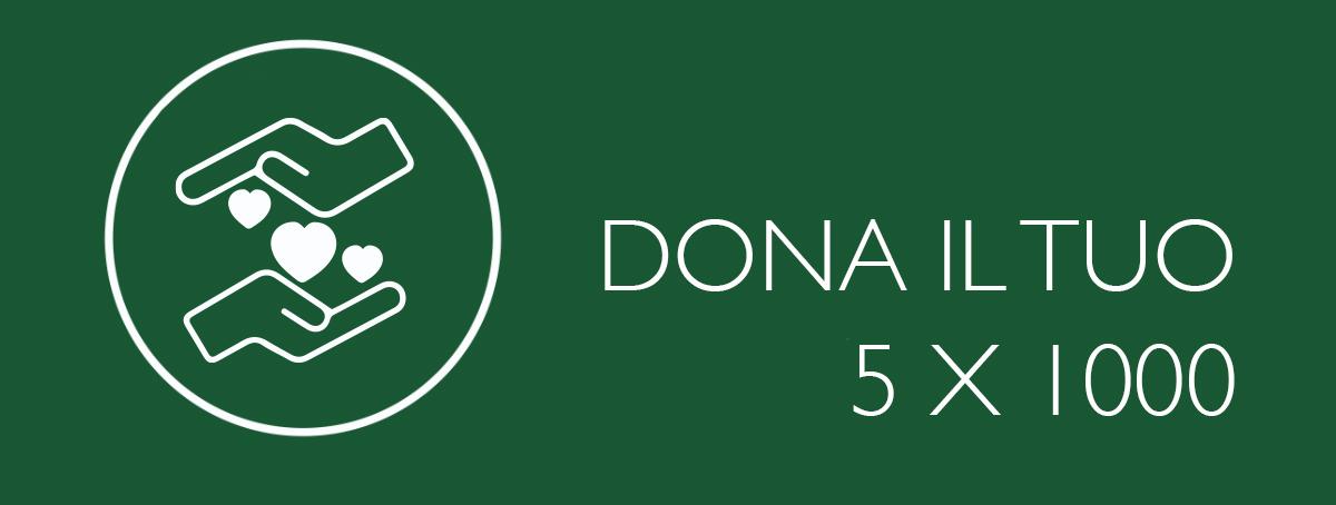dona-5-per-mille