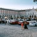 luxurycars3