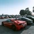 luxurycars5